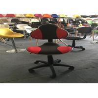 Wholesale Swivel and adjustable height office chair , fashion and simplicity office seating chairs from china suppliers
