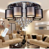 Wholesale 2016 surface mounted modern led ceiling lights for living room light fixture indoor lighting decorative lampshade Free from china suppliers