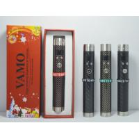 Wholesale Hot products  VAMO 30W CF VW Variable Wattage APV Modmod on sale!!! from china suppliers