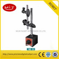 Quality Mechanical Magnetic Base Stand Holding Power 80KG-130KG / Magnetic on off Switch for sale