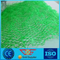 Wholesale HDPE Anti-bird net,insect netting,environmental fine mesh nettings , used for Agriculture from china suppliers