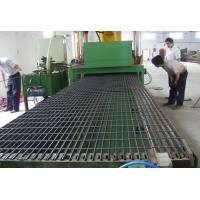 Wholesale Best price 304/316/316L stainless steel grating/grate/grid drain trench Wire mesh from china suppliers