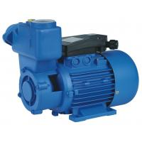 Wholesale Precision Casting Motor Housing Domestic Electronic Water Pump 1HP/0.75KW TPS  Series from china suppliers
