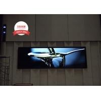 Wholesale Indoor Fixed LED Display from china suppliers
