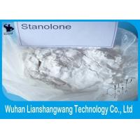 Wholesale Stanolone CAS 521-18-6 anabolic steroids legal Dht Raw Powder Androstanolone from china suppliers