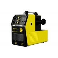 Wholesale Industrial MIG Welding Machines / IGBT Inverter Welder CE CCC CSA Approval MIG270 from china suppliers