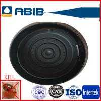 Buy cheap Hot sale bed bug detector plastic bed bug trap anti bed bug protector manufacture from wholesalers