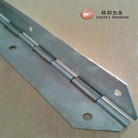 Wholesale customized die casting piano piston hinge and mepla cabinet hinge from china suppliers
