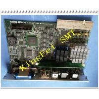 Wholesale AVAL DATA ACP-128J FX1R PC CPU Board JUKI 2060 2070 FX-3 CPU Card 40044475 from china suppliers