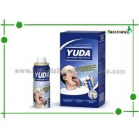 Wholesale 100% Pure Effective Hair Regrowth Herbal, Safe Yuda Pilatory For Hair Loss Treatment from china suppliers