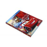 Wholesale Blu Ray Dvd Movie Cheap Wholesale . Blu-Ray Disney Dvds Wholesale from China Supplier from china suppliers