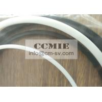 Wholesale XCMG Spare Parts Car Engine Automotive Steering Cylinder Oil Seal from china suppliers