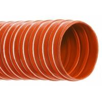 Combi Aluminum Flexible Duct