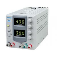 Wholesale Long lifetime Plastic output 60W 12v 5a dc dual output power supply from china suppliers