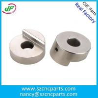 Wholesale CNC Machining Eelectronic Parts for Machine Tools Accessorie / Automobile from china suppliers