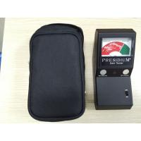 Wholesale Presidium Gem Tester Gem Testing Instruments For Gemologists , Gemology School Or Institute from china suppliers