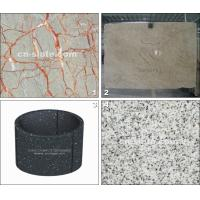 Wholesale Marble Granite G391 Tile and Slab from china suppliers