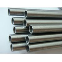 Wholesale Thin Wall AS TM A519 4340 Alloy Steel Mechanical Tube / Round Metal Tube from china suppliers