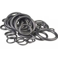 Wholesale High Quality FFKM Kalrez O-Rings|Thermostability sealing FFKM o-ring from china suppliers