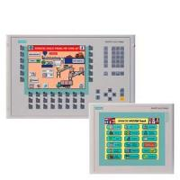 "Wholesale Simatic Mp270b Touch Multi Panel 10.4"" Tft Display 4 Mb Configuring Memory from china suppliers"