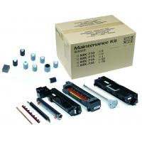 Original MK-726 Printer Maintenance Kit , Printer And Copier Parts
