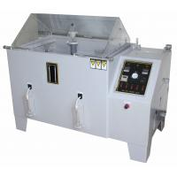 Wholesale 250L Salt Spray Test Chamber from china suppliers