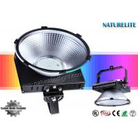 Wholesale Quality IP65 Cool White 200W Led Highbay Light Osram SMD3030 for Swimming Pool from china suppliers