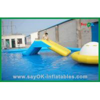 Wholesale Commercial Inflatable Water Toys Big Water Bouncer For Water Park from china suppliers