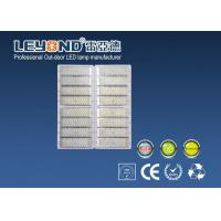 Buy cheap Metal Halide Led Replacement 1000W LED Stadium Light Modular Led Flood Light 160000lm from wholesalers