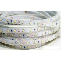 Wholesale 1800LM Epistar SMD 3528 LED Strip IP68 Waterproof 60leds/m for Decoration from china suppliers