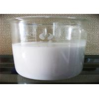 LS6030/6060 Anti Foaming Agent Low Consumption In Paper Making Industry