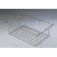 Wholesale Medical Wire Baskets from china suppliers