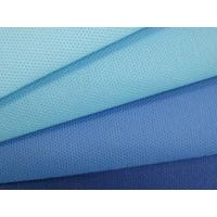 Wholesale 100% Polypropylene PP Spunbond Nonwoven Fabric for Furniture / Packaging and Medical from china suppliers