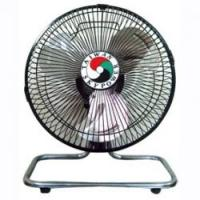 Wholesale Powerful cheaper fan 3 in 1 from china suppliers