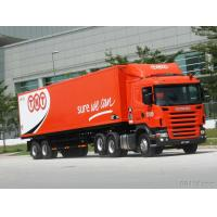 Wholesale International TNT Express Service from china suppliers