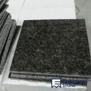 Wholesale Verde Ubatuba Granite Tile from china suppliers