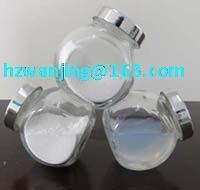 Buy cheap Highly catalytic and active nano titanium dioxide from wholesalers