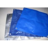 Container Tarpaulin/Container Parts