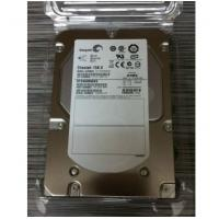 Wholesale 450GB 15K RPM SAS HDD Internal Hard Disk Drive ST3450856SS for Seagate Cheetah 15K.6 from china suppliers