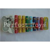 Wholesale Music Toys/xylophone from china suppliers