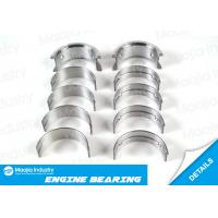 Wholesale Mitsubishi 2.0L - 2.6L Diesel Engine Bearings MS1430 0.65G Weight OEM from china suppliers