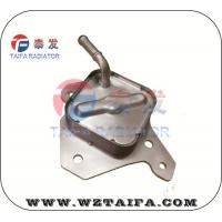 Wholesale TOYOTA Oil Cooler Replacement 15710-33050 from china suppliers