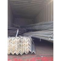 Wholesale Fast Delivery GI Steel Flat/Bar/Rod/Angle from china suppliers