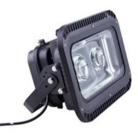 Wholesale Osram Chip High Powered Outdoor LED Flood Lights IP65 Waterproof 150w Aluminum For Stadium from china suppliers