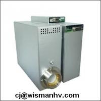 Wholesale XFN-X ray tube negative high voltage power supply from china suppliers