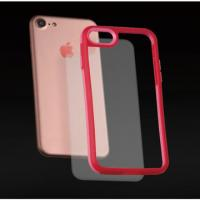 Wholesale Matte Interchangeable Phone Protector Case Clear PC Cover Soft TPU Mobile Phone Shells from china suppliers