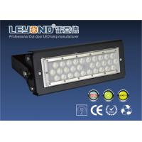 Wholesale Netural White 4000K High Power LED Flood light 50W With Brideglux Chip Meanwell driver IP65 from china suppliers