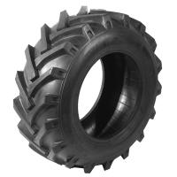 Wholesale Agricultural tyres 750-16-8 from china suppliers