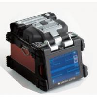 Wholesale Sumitomo T-81C Fusion Splicer from china suppliers