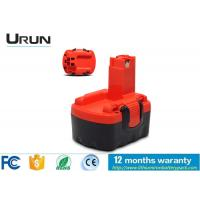 Wholesale Bosch Power Tool Battery For Cordless Drill from china suppliers